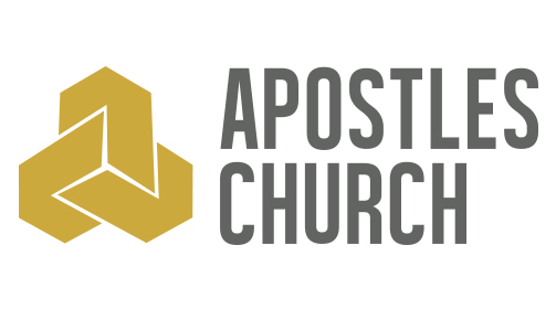 Follow the Planting of Apostles Church