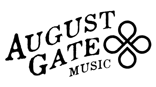 Keep Up With All August Gate Music Happenings